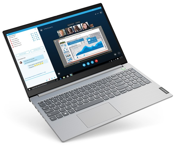 lenovo-thinkbook-15-feature-02