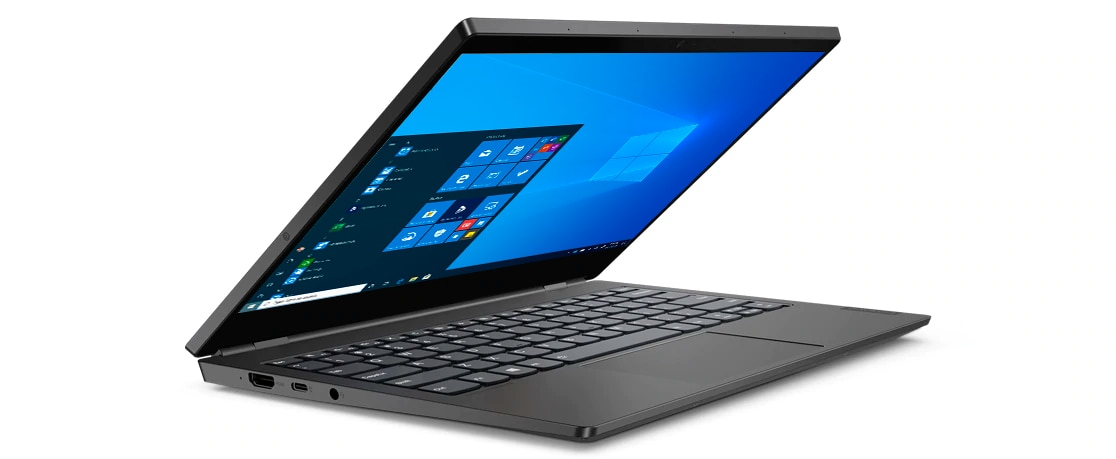 Ноутбук ThinkBook Plus