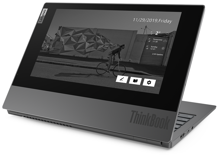 lenovo-thinkbook-plus-subseries-hero