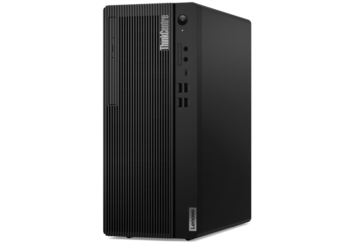Lenovo ThinkCentre M70t Tower