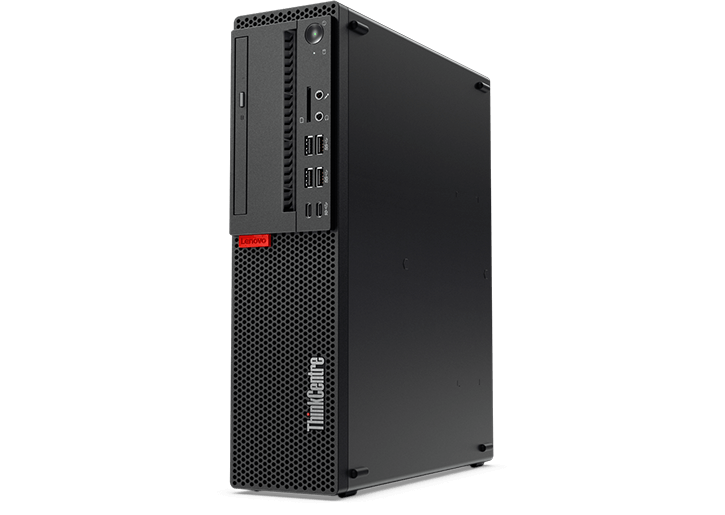 Lenovo ThinkCentre M710 SFF