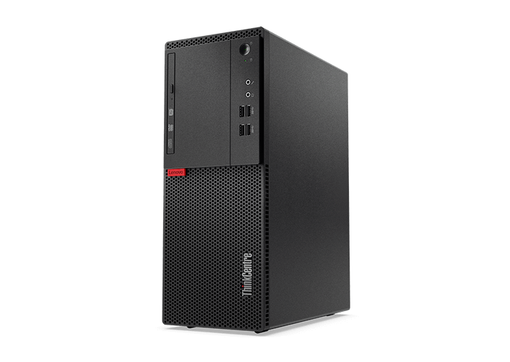 ThinkCentre M710 Tower Desktop