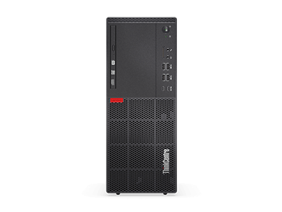 ThinkCentre M710 Tower