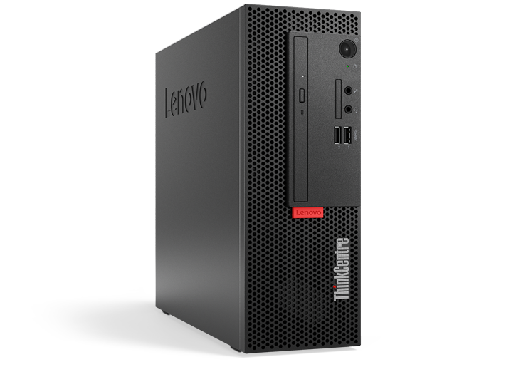 Lenovo ThinkCentre M720e SFF