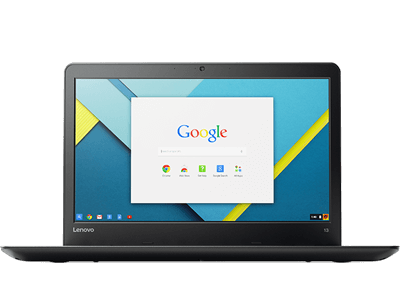 thinkpad 13 business chromebook with 13 3 inch lenovo us. Black Bedroom Furniture Sets. Home Design Ideas