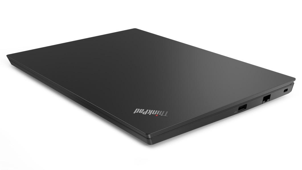 ThinkPad E14