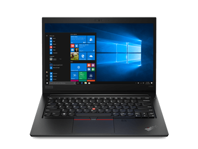 Laptops Ultrabooks Thinkpad Ideapad Essential Lenovo Indonesia