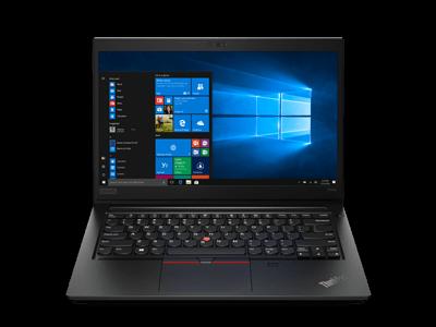 ThinkPad Edge E Series | Our Best Value Laptops | Lenovo US