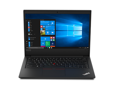ThinkPad E495 <span class='dealsPageTitleSubhead'> Windows 10 Pro | Bis zu AMD Ryzen 7 | 16 GB | 256 GB SSD