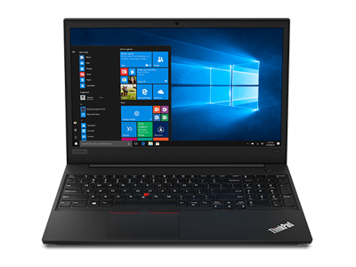 ThinkPad E590 (15.6'', Intel)
