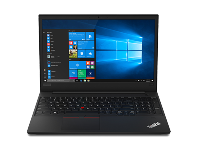 ThinkPad E595 <span class='dealsPageTitleSubhead'> Windows 10 Pro | Bis zu AMD Ryzen 7 | 16 GB | 256 GB SSD