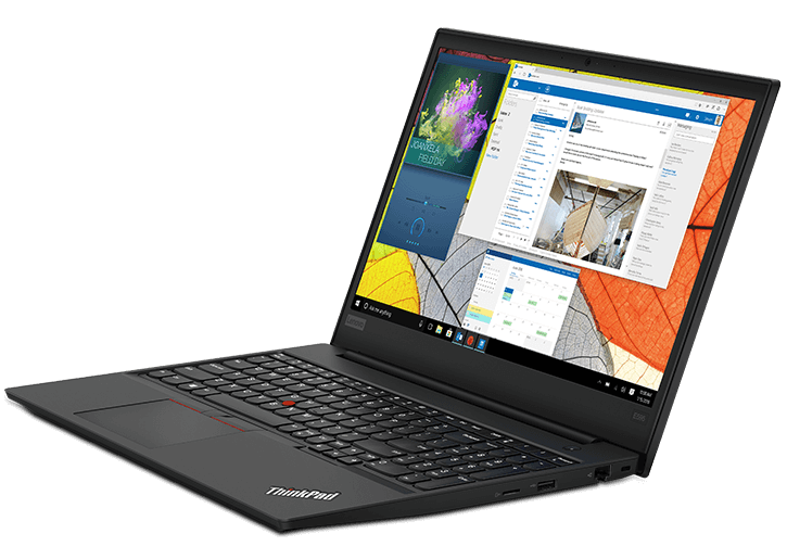 lenovo-thinkpad-e595-hero.png