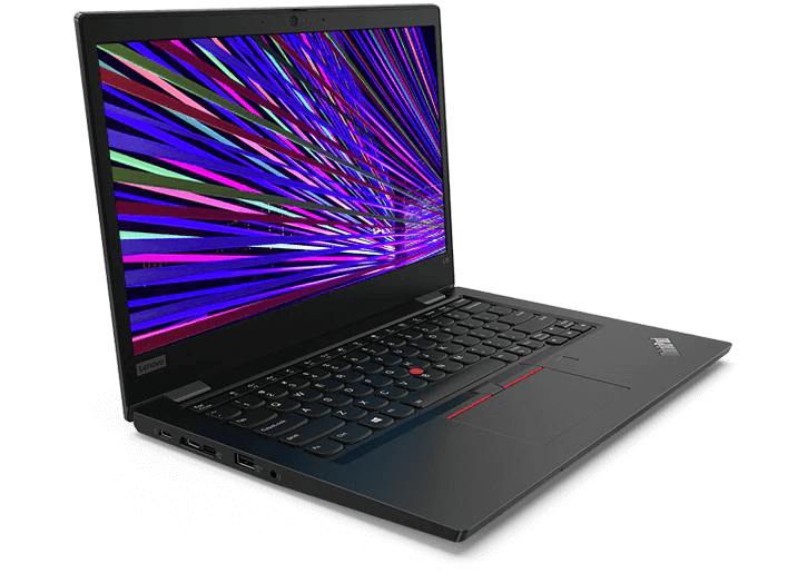 lenovo-thinkpad-l13-hero.png