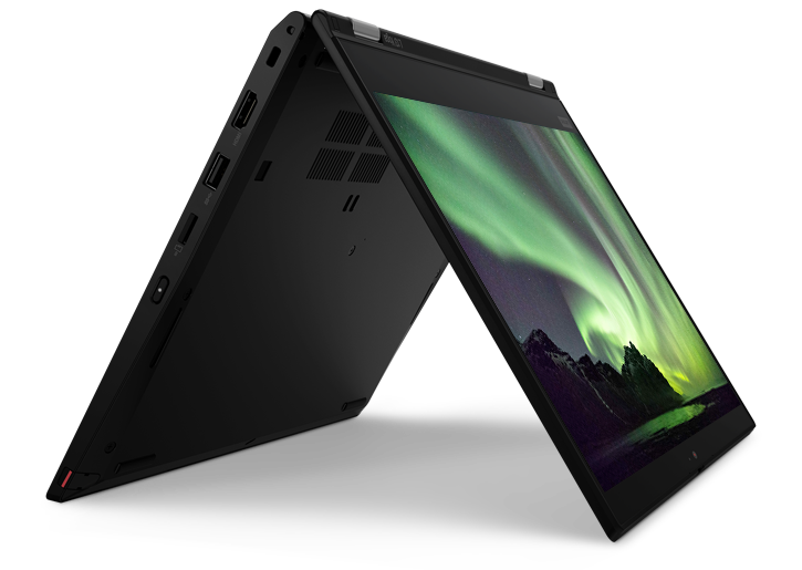 lenovo-thinkpad-l13-yoga-hero