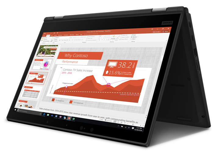 lenovo-thinkpad-l390-yoga-5th-gen-hero-1221