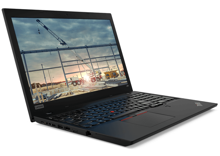 Lenovo ThinkPad L590 £981.59