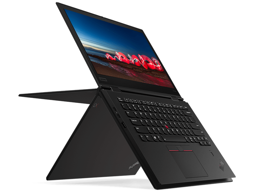 lenovo-thinkpad-p-series-feature-hero