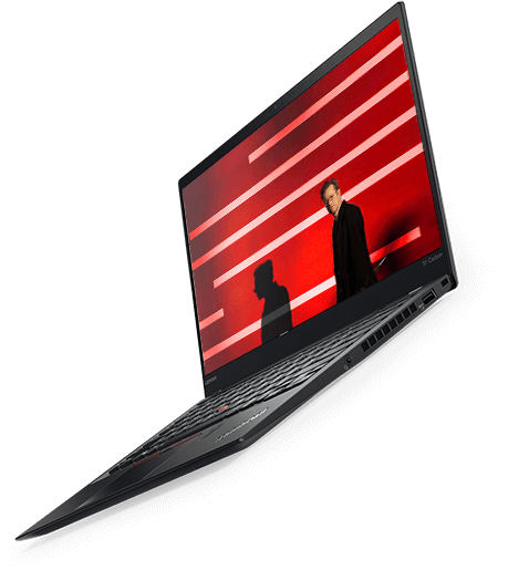 Comprar Thinkpad X1 Carbon