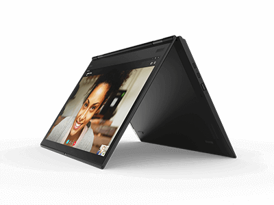 Lenovo ThinkPad X1 Yoga (3. Generation)
