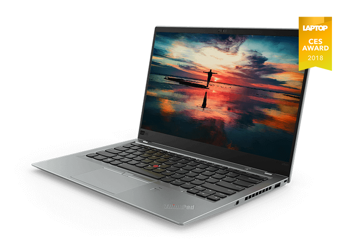 lenovo-thinkpad-x10-carbon-hero.png