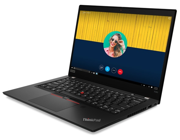 Lenovo ThinkPad X390 Display