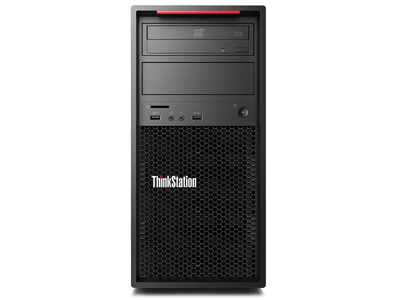 ThinkStation P520c Torre (Intel)