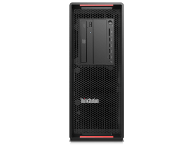 ThinkStation P720 Tower (Intel)