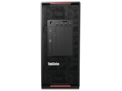 ThinkStation P920 Tower (Intel)
