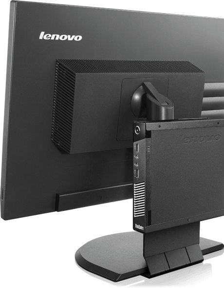 Thinkcentre M73 Tiny Desktop Computer Lenovo Australia