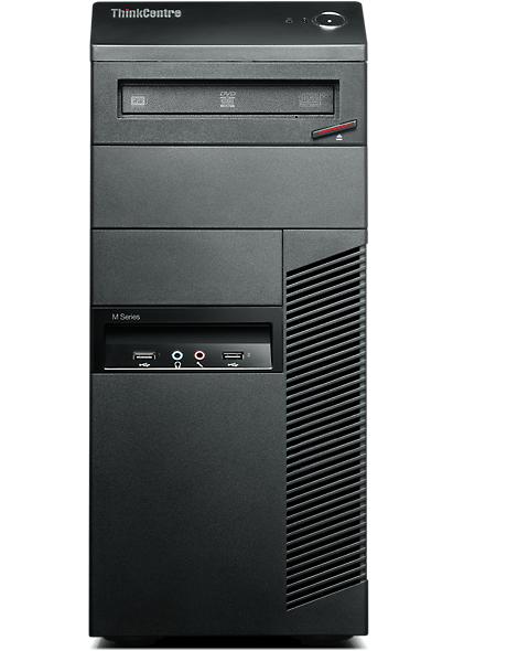 Thinkcentre M82 Tower Desktop Power Amp Stability Lenovo Hk