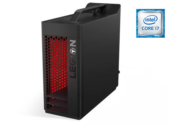 lenovo-tower-legion-t530-hero-0803.png