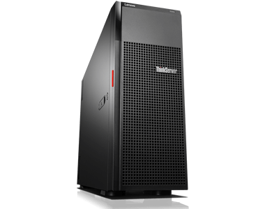 thinkserver td350 compact tower server lenovo lenovo us