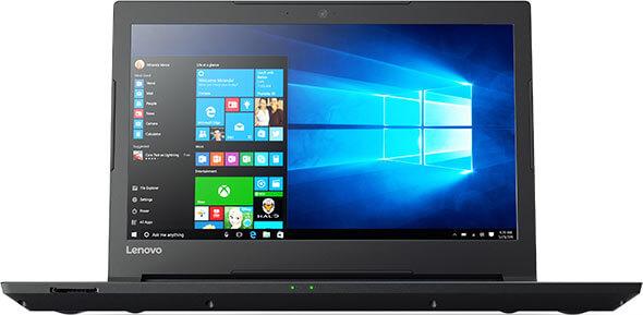 Zakelijke 14-inch laptop