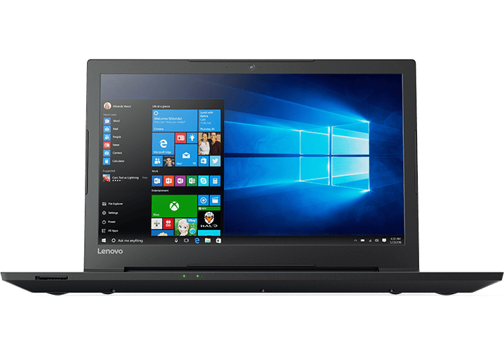 "Lenovo V110 15.6"" Business Laptop"