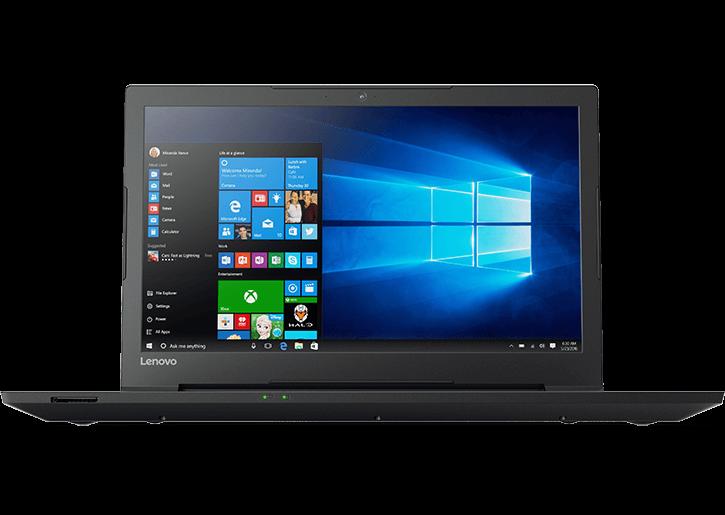 Aliexpress.com : Buy New Original for lenovo IdeaPad 700
