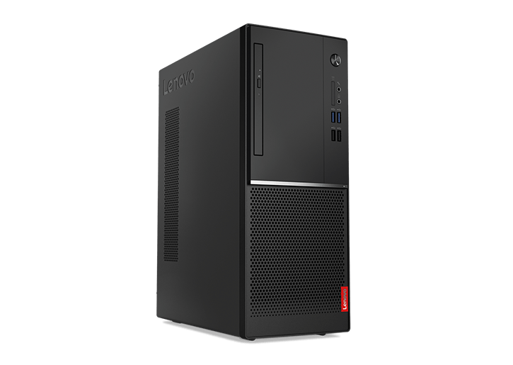 Lenovo V320 Tower