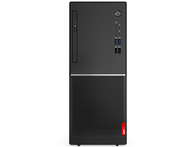Lenovo V320 Tower Desktop