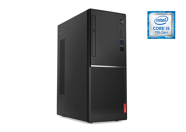 lenovo-v520 mini-tower-0803.png
