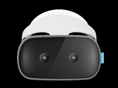 Lenovo Explorer | Mixed Reality Headset | Lenovo US