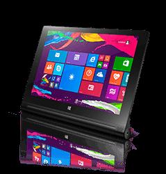 Lenovo Tablets | 2-in-1 3G, 4G Tablet Laptop PCs | Lenovo UK