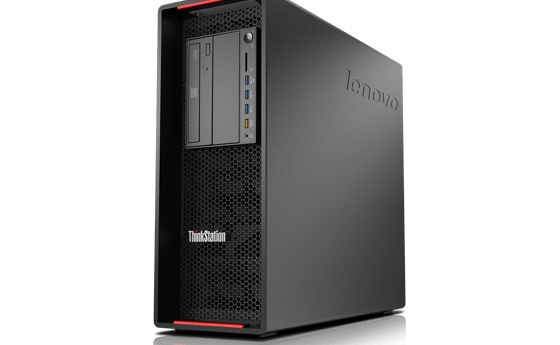 ThinkStation P700 Workstation