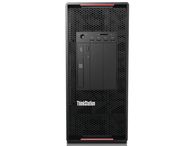 thinkstation p series