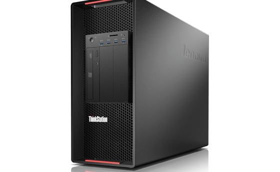 ThinkStation P900