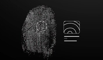 thumbnail fingerprint reader ThinkPad X1 Carbon Security video.