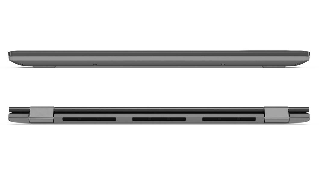 Yoga 530 Laptop 2 In 1 Ukuran 14 Inci Yang Bergaya Lenovo Indonesia