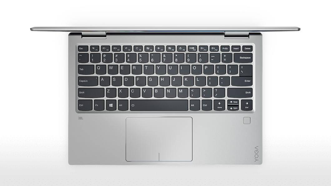 Yoga 720 (13) | Thin & Light 2-in-1 Laptop | Lenovo Nigeria
