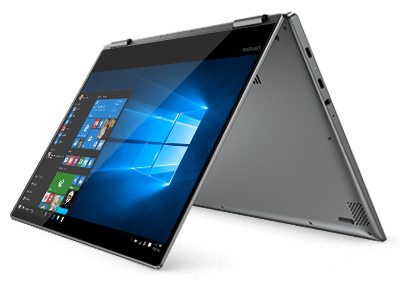 lenovo yoga 720 13 series hero