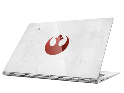 Yoga 920 Star Wars