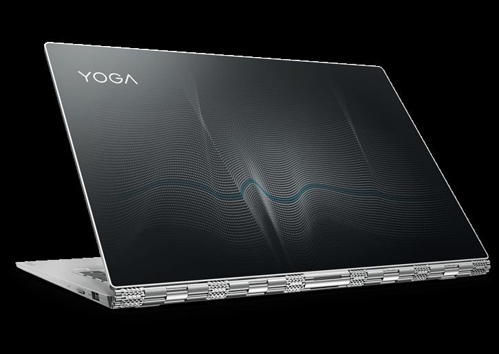 yoga 920 i7
