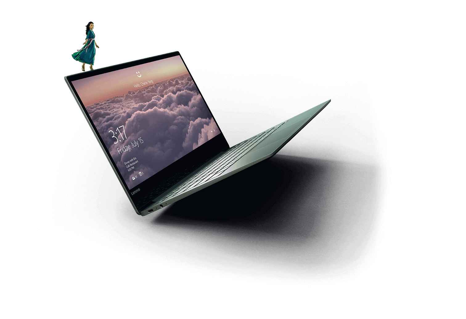 lenovo-yoga-s-series-hero
